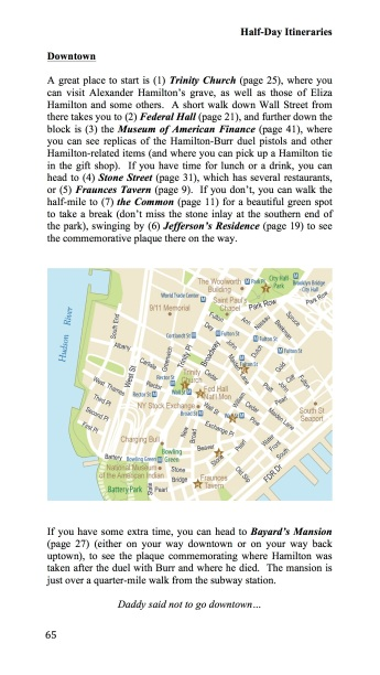 final-book-pages-for-website-11-16-16-downtown