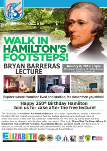 nyc-area-hamilton-sites-program